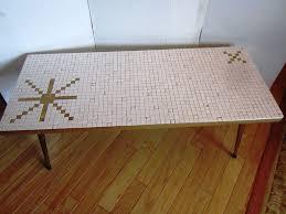 mid century acrylic coffee table u2013 awesome house mid century