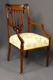 Antique Armchairs Antique Furniture Antique Cupboards Antique Tables Antique