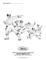 power ranger printable coloring pages related categories tags