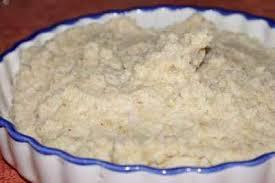cuisiner salsifis en boite recette salsifis façons alexandra 750g