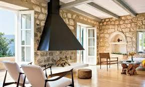 canape rouen ok canape design salon choisir rouen 6978 rouen habitat avis