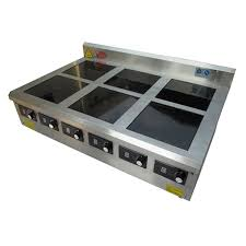 80cm Induction Cooktop China At Industrial Limited At Cooker Induction Cooking Cooker
