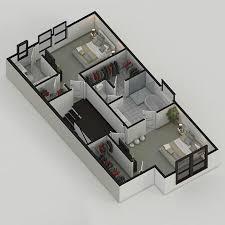 309 ennis street houston tx 77003 greenwood king properties