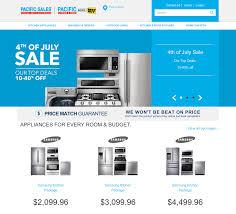 damaged kitchen appliances for sale deksob com