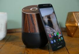 how to make calls with google home cnet