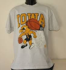 iowa hawkeye sweater iowa hawkeyes gold busy block sweater bleed black and gold