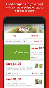 Old Country Buffet Coupon Buy One Get One Free by Hy Vee U2013 Coupons Deals U0026 More Android Apps On Google Play