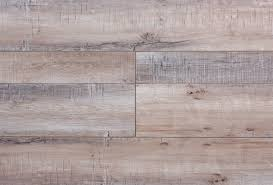 Tarkett Boreal Laminate Flooring Walnut Laminate Flooring Choice Image Home Fixtures Decoration Ideas