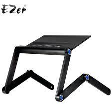 table ordinateur portable canapé table ordinateur portable canape efunk info