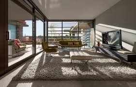 Connecticut Home Interiors New Apartments In North Scottsdale Decor Color Ideas Excellent