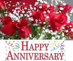 Happy Anniversary Wedding Wishes 82 Best Anniversaries Images On Pinterest Wedding Wishes