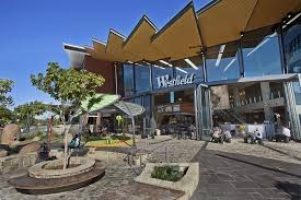 Knox City Shopping Centre Floor Plan Westfield Carindale