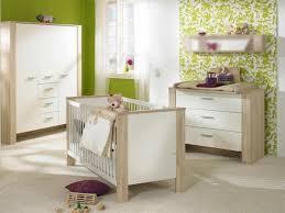 cdiscount cuisine en bois décoration chambre bebe vert 28 09362250 merlin exceptionnel