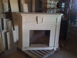 fireplace mantels for sale in san francisco bay area ca