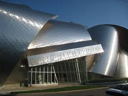 7 mind blowing campus buildings designed by architect frank gehry