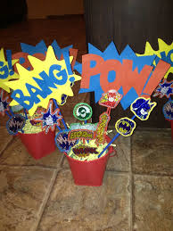 marvel baby shower appealing baby shower decorations 99 for easy baby