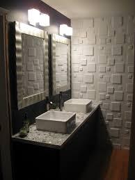 lighting ideas for bathrooms unique bathroom lighting ideas