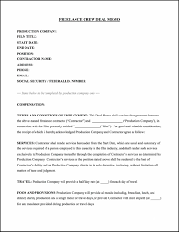 Best Resume Templates Business by Template Weeks Deal Sheet Template Notice Examples Best Business