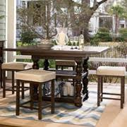 paula dean sofas paula deen home furniture panel beds dining sets and more