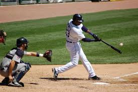 the 5 most important baseball hitting drills for baseball players