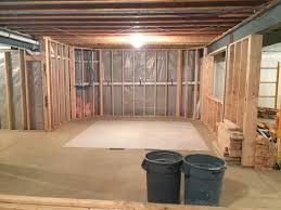 under construction cwi builders