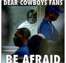 Funny Redskins Memes - funny redskins memes 28 images 17 best images about funny