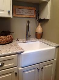 20 best laundry room inspiration images on pinterest laundry
