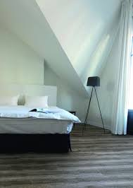 Desert Oak Brushed Grey Mj3552 Gray Laminate Flooring Uk Elesgo Supergloss Extra Sensitive Pott