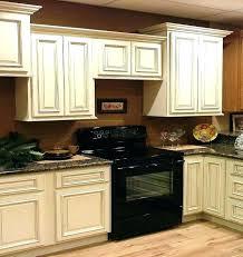 custom kitchen cabinets near me custom cabinet makers near me cabinet maker large size of kitchen