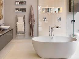 paint color ideas for bathroom bathroom paint color ideas taupe and flax color for bathroom