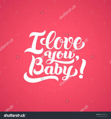I Love U Baby Quotes by I Love You Baby Texts Quotes Hd Wallpapers 1080p U003e Love Wallpapers