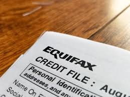 Wall Images by Equifax Whodunnit How They Did It And Why The Ceo Won U0027t Go To