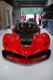 ferrari dealership inside best 25 a ferrari ideas on pinterest ferrari laferrari ferrari