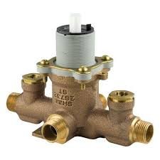Price Pfister Shower Faucet Parts 25 Best Faucet Valves Images On Pinterest Plumbing Faucet Parts