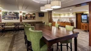 hotel best western plus new ulm mn booking com