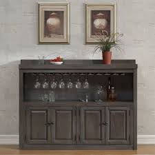 american heritage bar cabinet martino bar cabinet with wine storage products pinterest bar