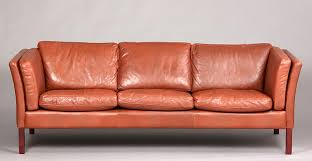 Brown Leather Sofas by Caramel Leather Sofa Uk Share On Facebook Axel Leather Sofa 226