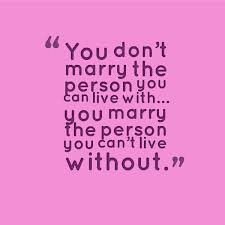 marriage quotes for him marriage quotes homean quotes