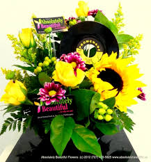 beautiful flower arrangements rock n roll celebration exclusive absolutely beautiful flowers