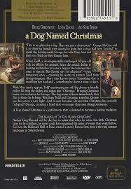 a named dvd hallmark of fame