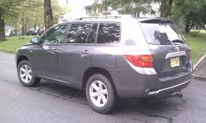 2010 for sale 2010 toyota highlander for sale