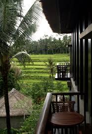 accommodation superior room maya resort