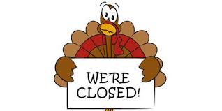 fitness center thanksgiving week hours announced indiana