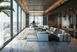 singapore apartments singapore s most expensive apartment on sale for 100 million