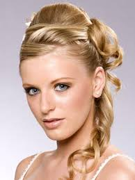 formal updo hairstyles for long hair elegant updos for long hair