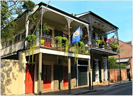 New Orleans Homes by Homes For Sale New Orleans French Quarter