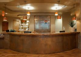 Second Hand Reception Desk by Office Table Curved Reception Desk Ebay Curved Salon Reception