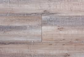 eternity country walnut barnwood etbw885 hardwood flooring