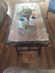Funny Coffee Tables - rustic x coffee table ana white plans minwax dark walnut and