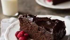 peanut butter chocolate molten lava cake recipetin eats